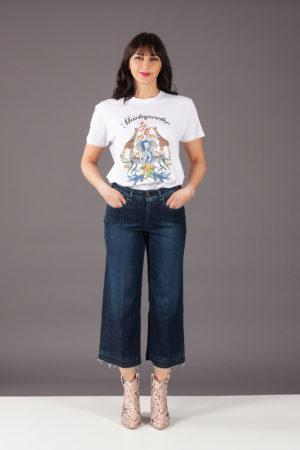 ts1762 safari tshirt maglia shirtaporter